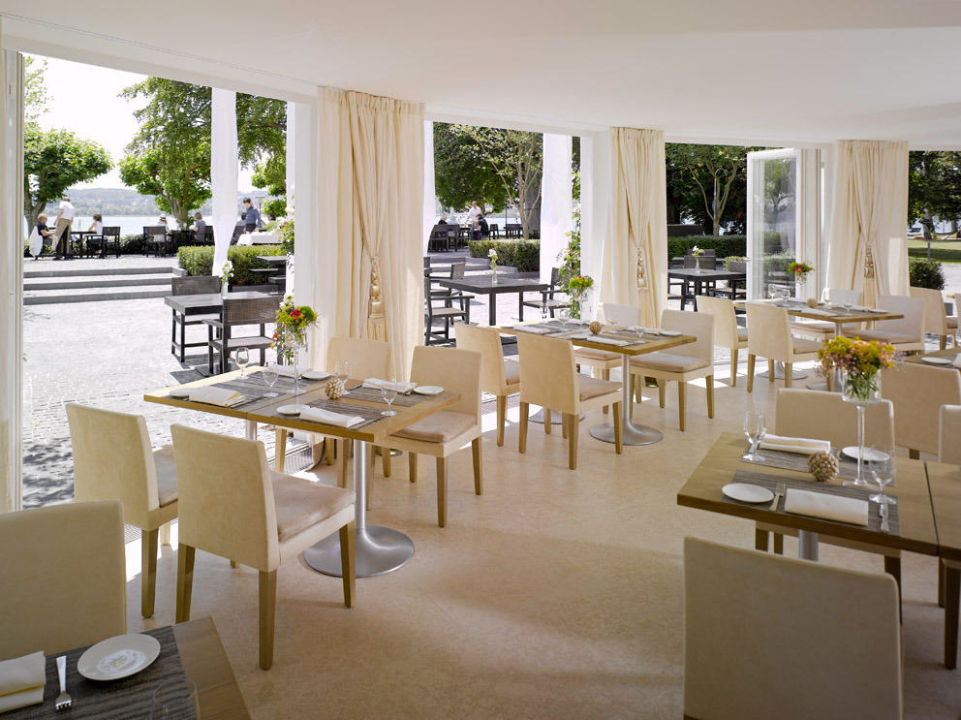 riva restaurant riva das hotel am bodensee konstanz holidaycheck baden w rttemberg. Black Bedroom Furniture Sets. Home Design Ideas