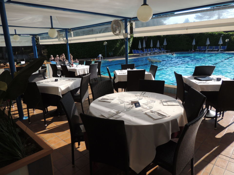 Best Hotel Alla Terrazza Bibione Pictures - Design Trends 2017 ...