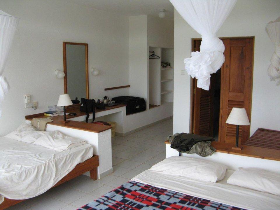 Zimmer Voi Wildlife Lodge Hotel Voi Wildlife Lodge