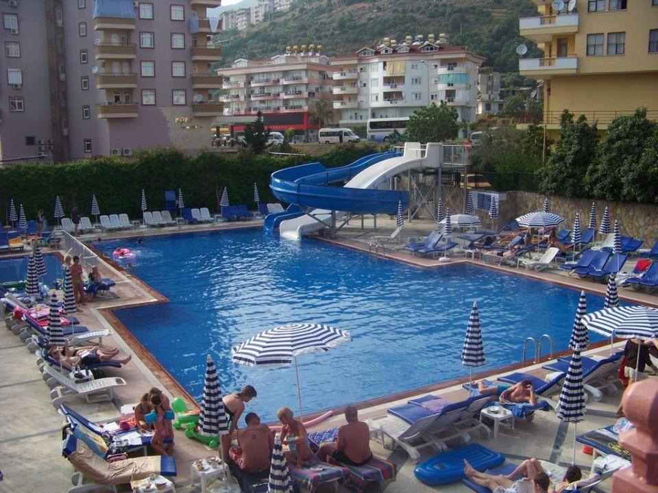 Hotel Blue Star Blue Star Hotel