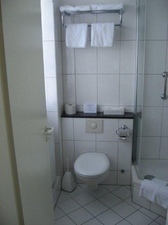 Bad Hotel Jagdschloss Niederwald