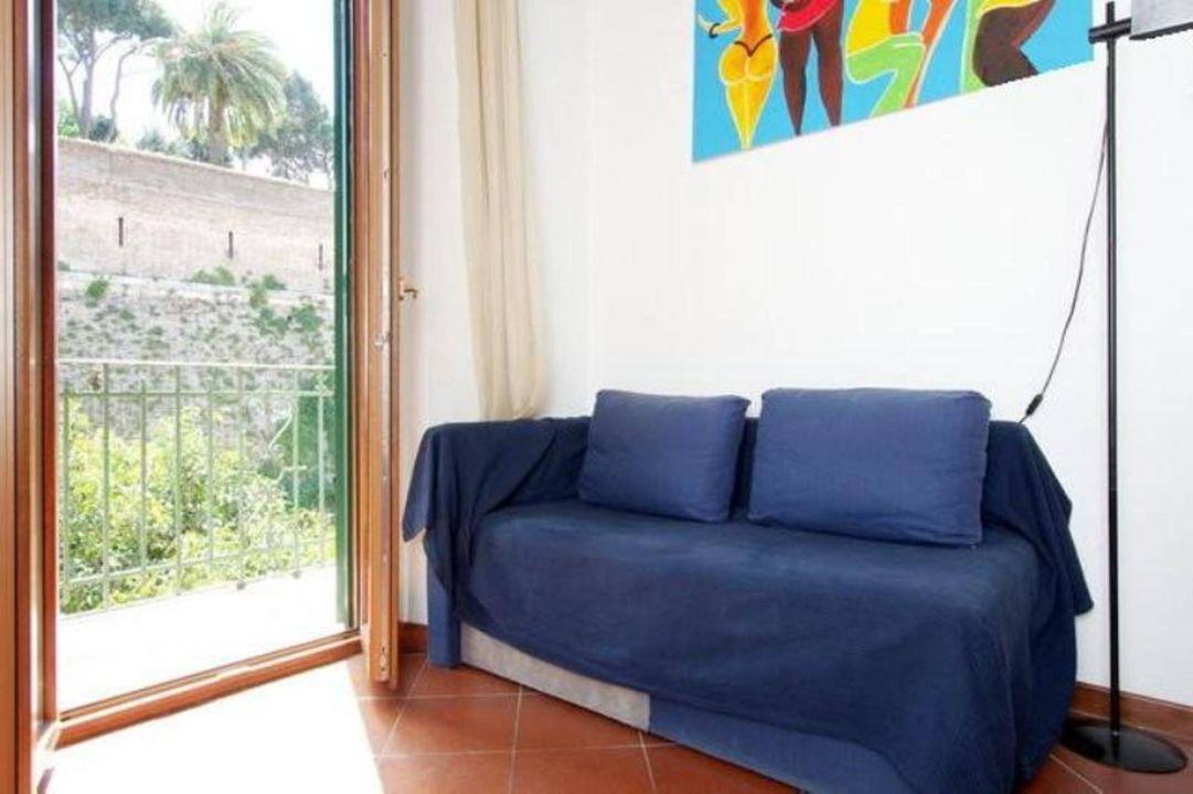 Vatican Avenue apartment Vatican Avenue Apartment