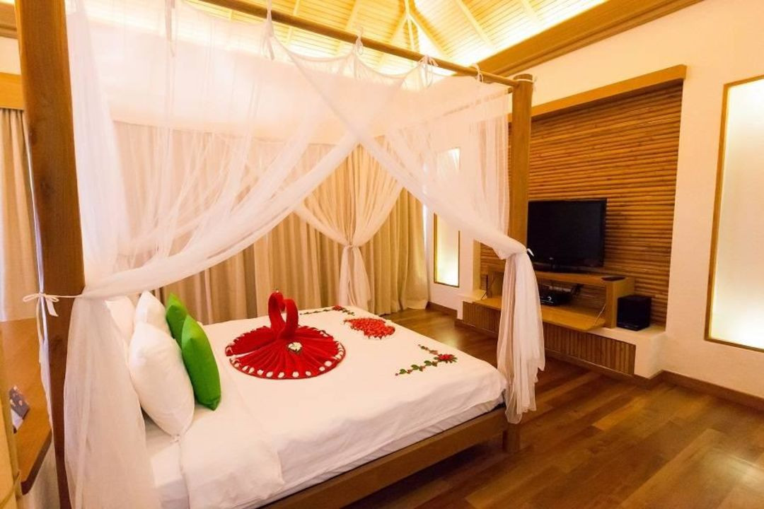 Private Pool Villa Metadee Resort & Villas