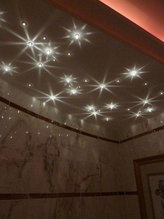 Bad Sternenhimmel sternenhimmel im bad althoff seehotel überfahrt rottach egern