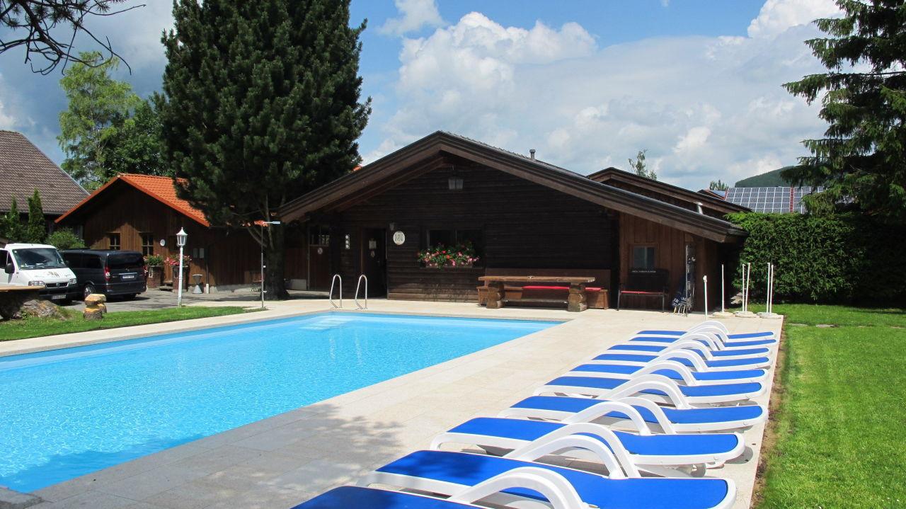 Schwimmbad hundesporthotel wolf oberammergau for Schwimmbad oberammergau