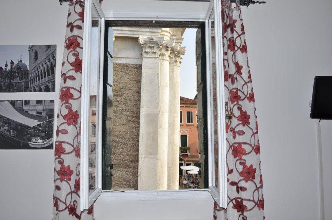 B&B Ancient Venice B&B Ancient Venice