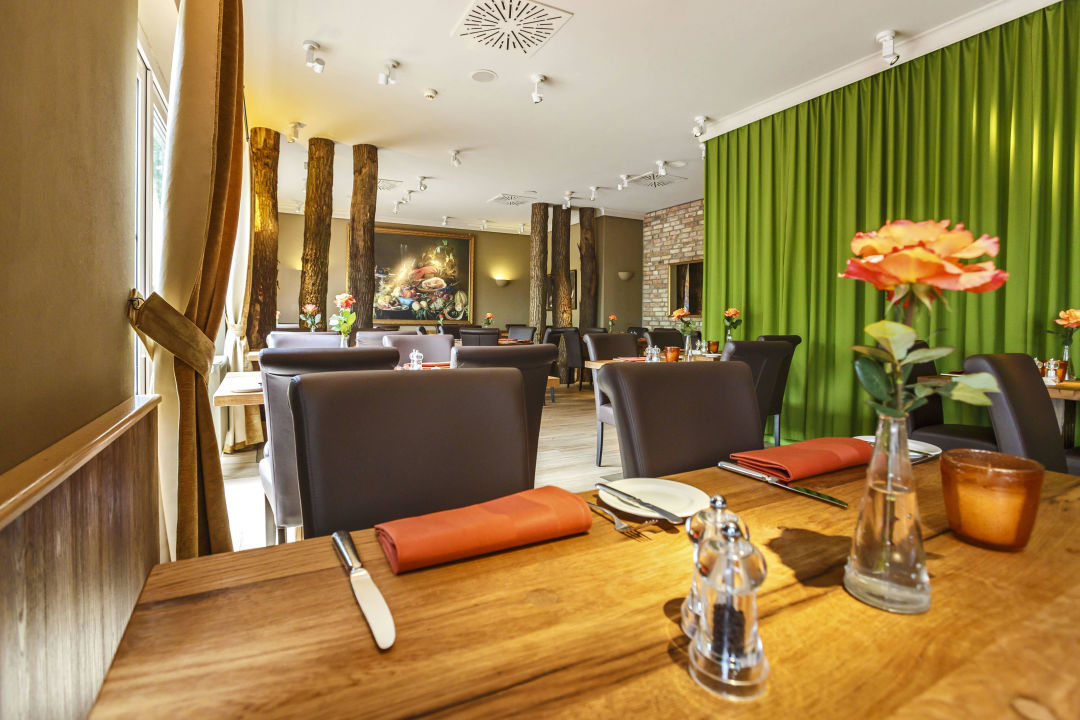 bild holstentherme zu dreiklang business spa resort in kaltenkirchen. Black Bedroom Furniture Sets. Home Design Ideas