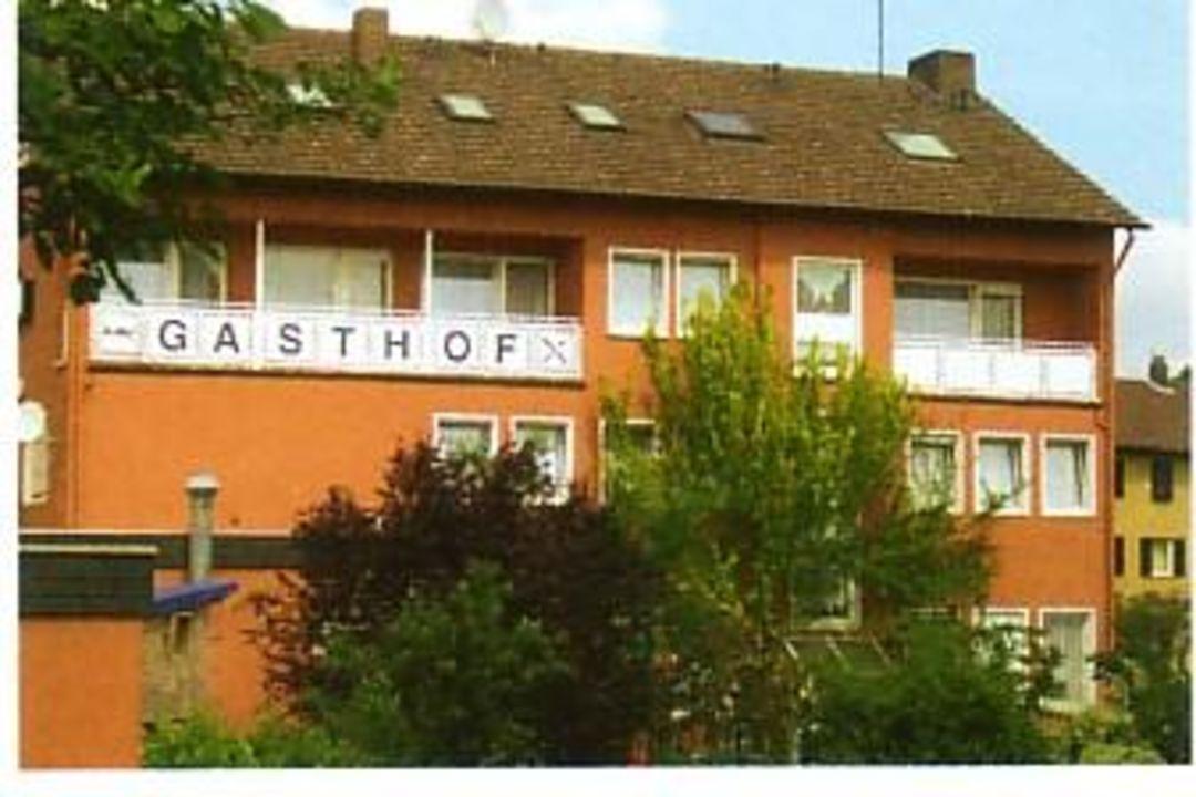 Wertheim Bestenheid