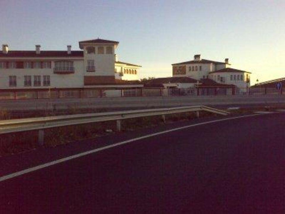 Bild Mas Gallau  Hotel Mas Gallau