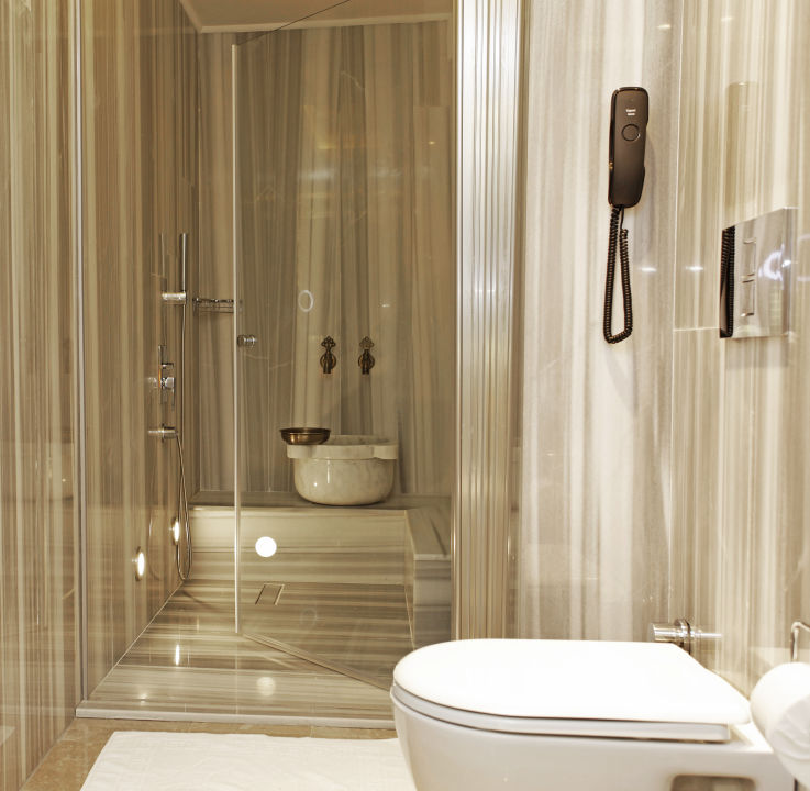 Zimmer Kleopatra Suit Hotel - Adults only