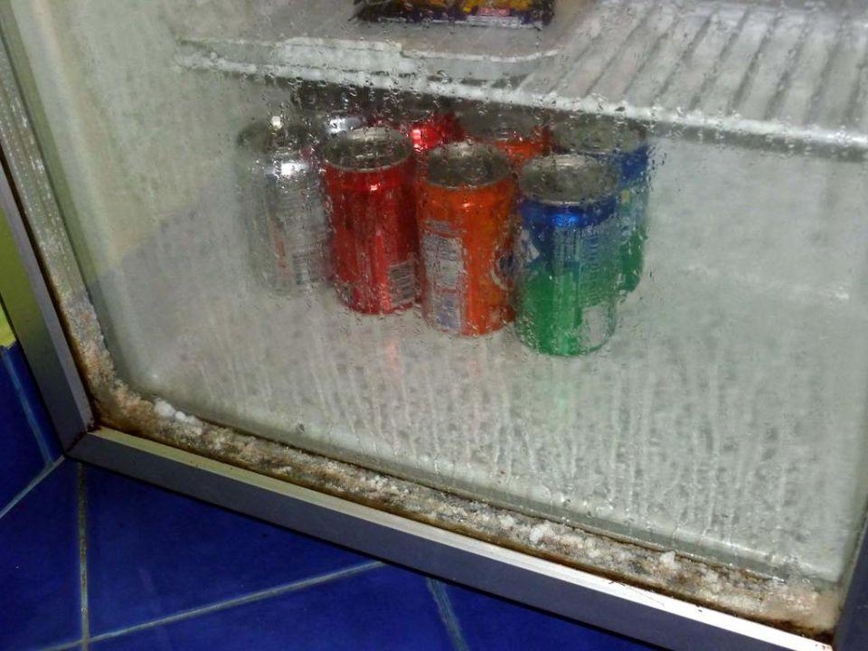 Schimmel Im Kühlschrank Hotel Cc Blooms Karon Beach