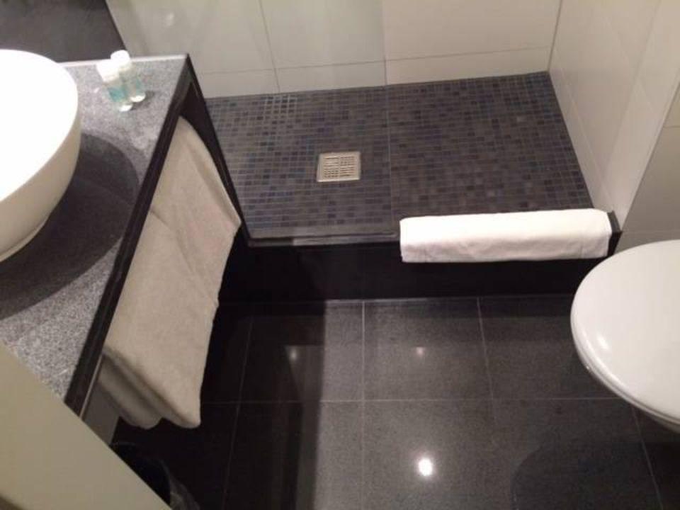 Emejing Motel One Badezimmer Images - Erstaunliche Ideen ...