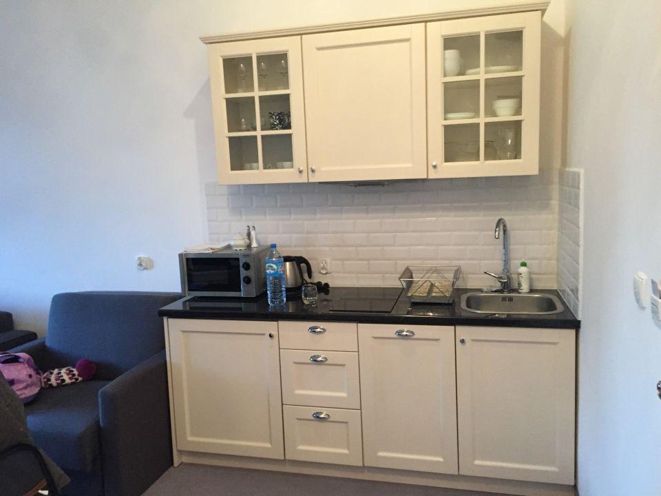 Küchenzeile Mit Spülmaschine App 15 Willa Puck Puck