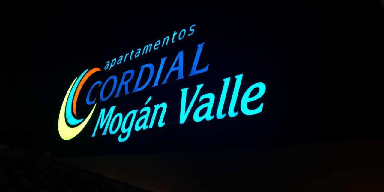 Sonstiges Appartements Cordial Mogán Valle