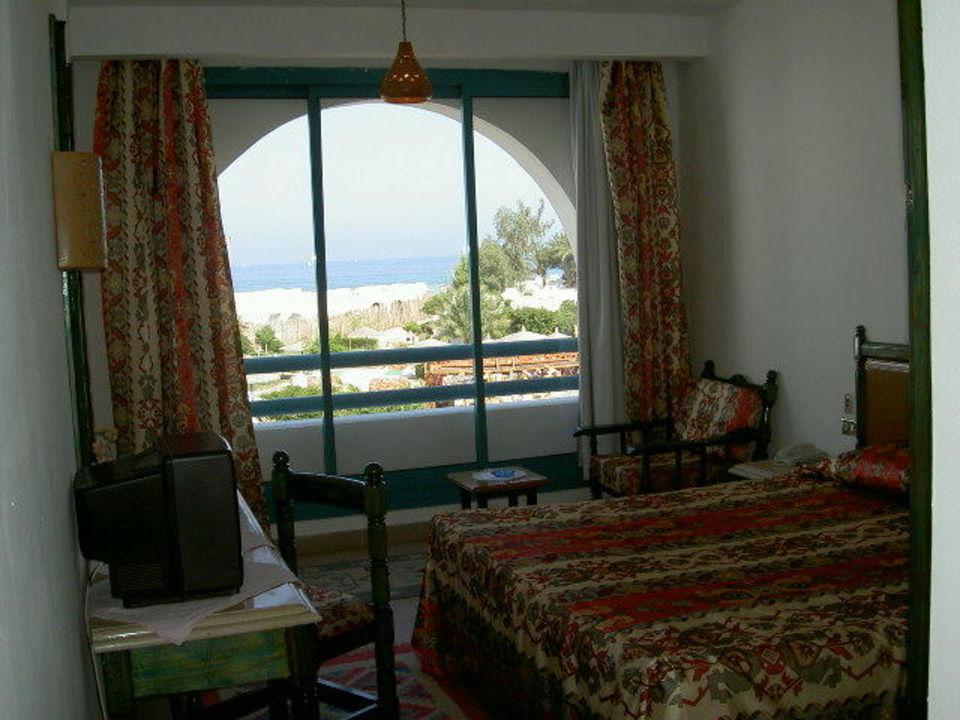 Familienzimmer Hotel Shams Safaga Hotel Shams Safaga
