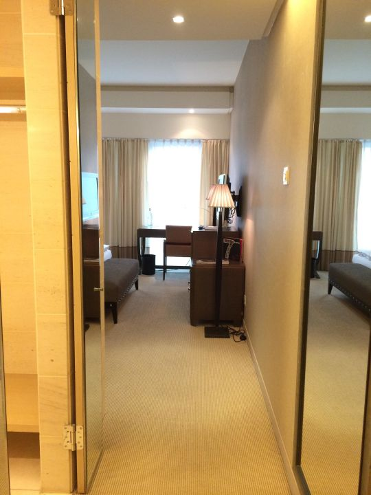 zimmer vienna house qf hotel dresden dresden. Black Bedroom Furniture Sets. Home Design Ideas