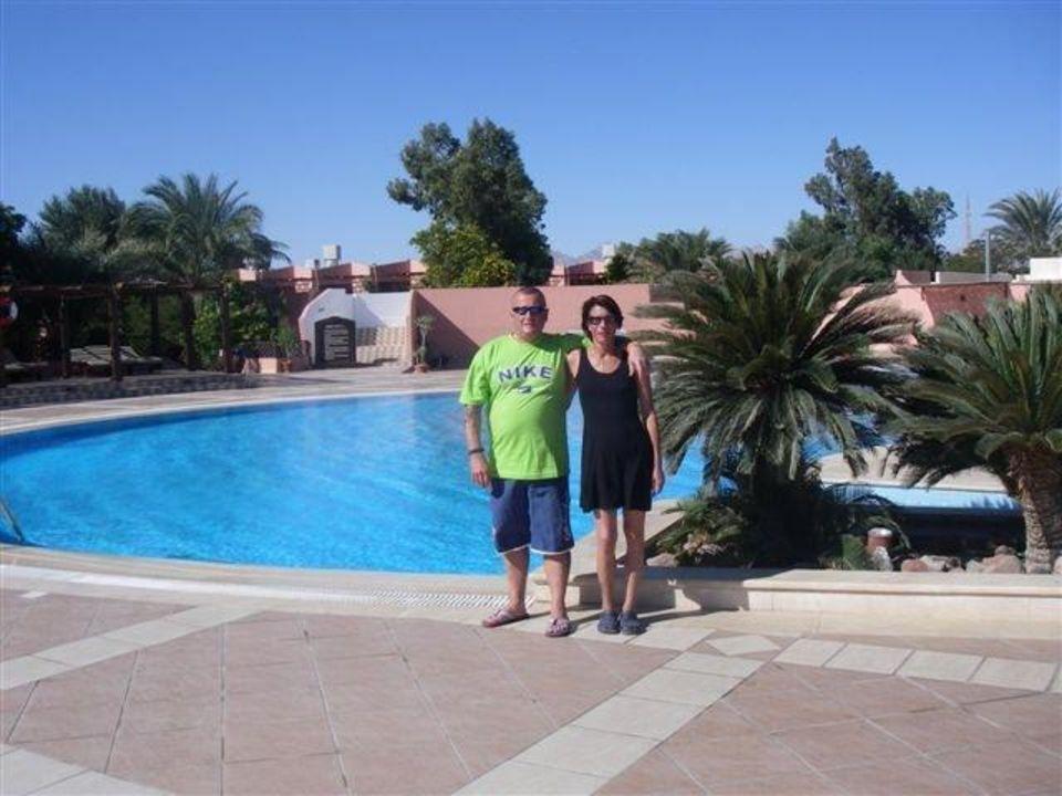 Pool Solymar Hotel Paradise Beach