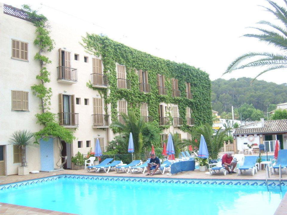 Bild einzelzimmer mit kleine balkon zu cupido boutique for Kleine boutique hotels