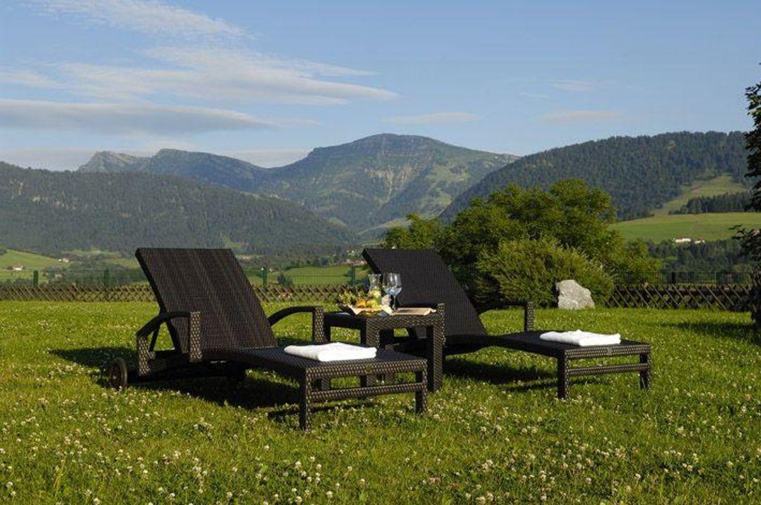 Restaurant/Buffet Bergkristall Natur & Spa Hotel