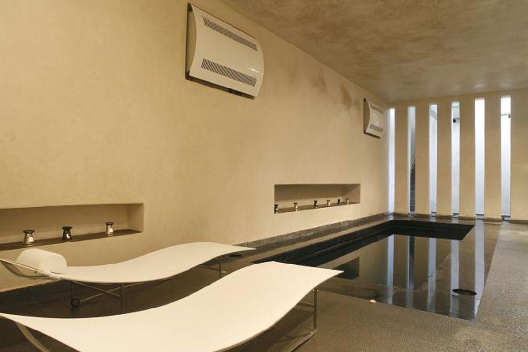 Spa Hotel Dar Sabra