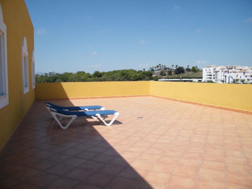 Zimbali Playa Spa Hotel Holidaycheck
