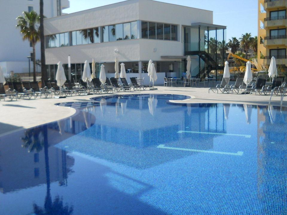 Trend Hotel Mallorca