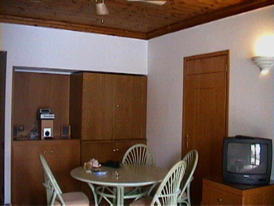 Apartment-Aldemar Olympian Village Aldemar Olympian Village