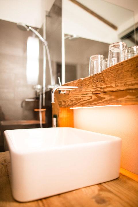 Badezimmer Bd war beste ideen für ihr haus design ideen