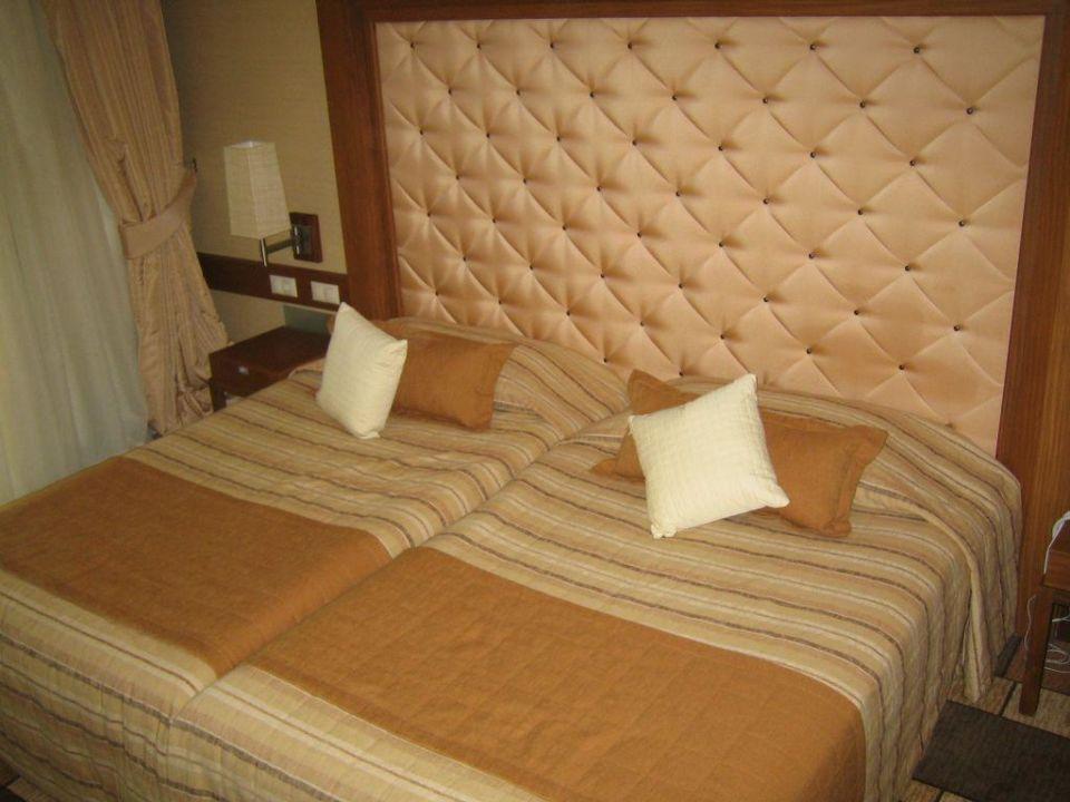 Port Royal Hotel Rixos Sungate