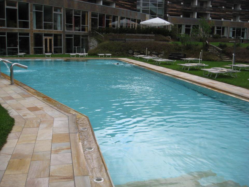 Hotel In Carinzia Spa