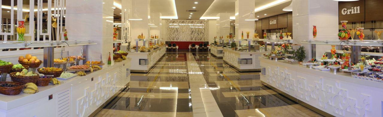 Hotel Diamond Premium Spa Bewertung