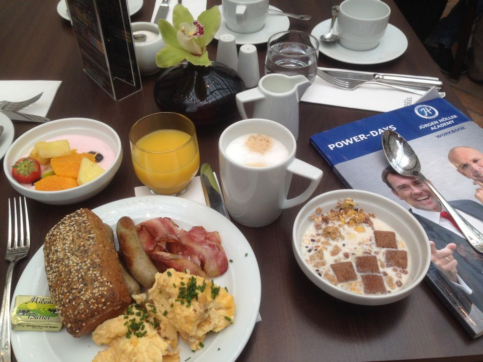 Restaurant Estrel Hotel Berlin Berlin Neukolln Holidaycheck