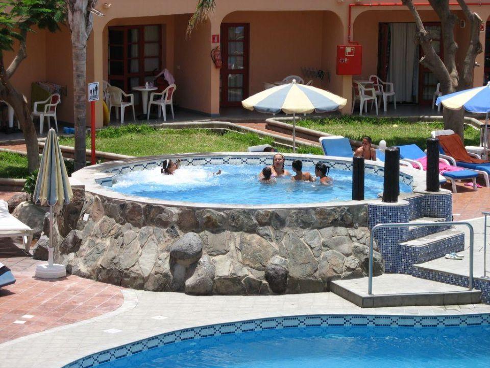 Turbo Club Hotel