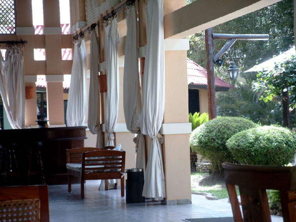 Estrella del Mar Cabarete Dom.-Rep._6 Hotel Azzurro Club Estrella  (geschlossen)