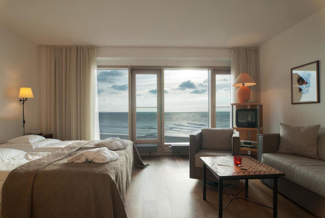 doppelzimmer haus am meer norderney holidaycheck niedersachsen deutschland. Black Bedroom Furniture Sets. Home Design Ideas