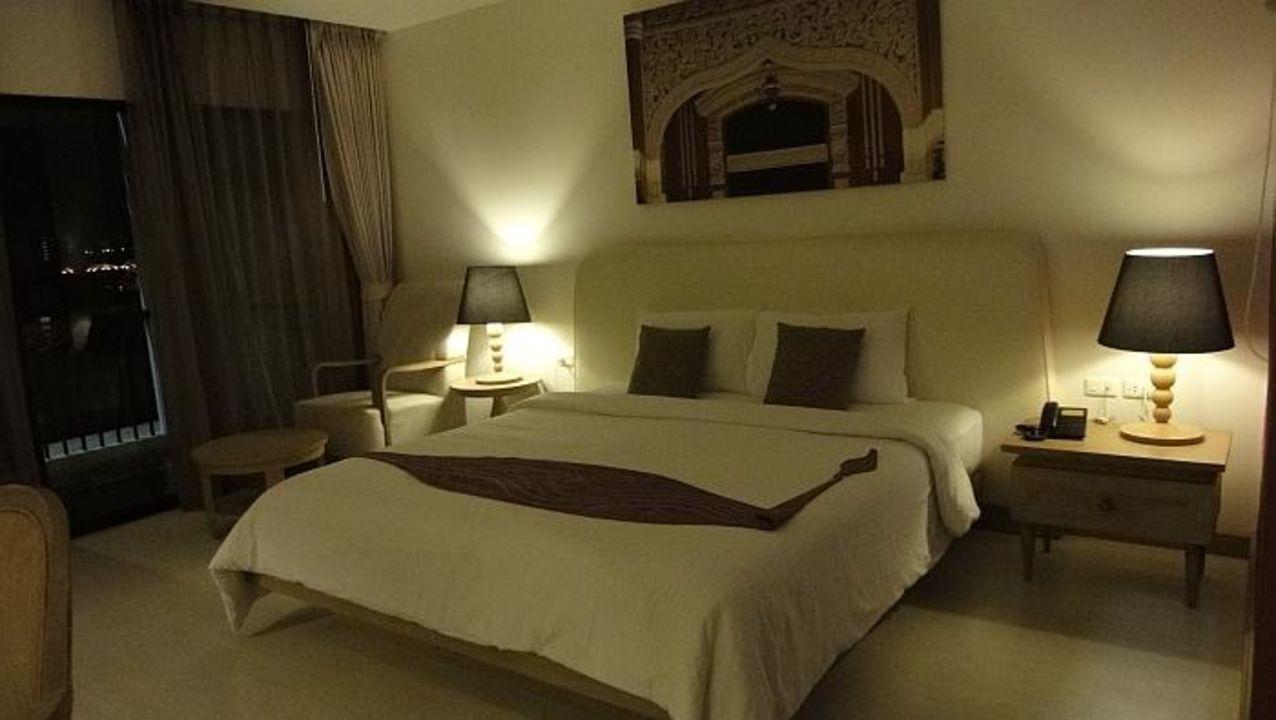 Navalai River Resort Hotel Navalai River Resort