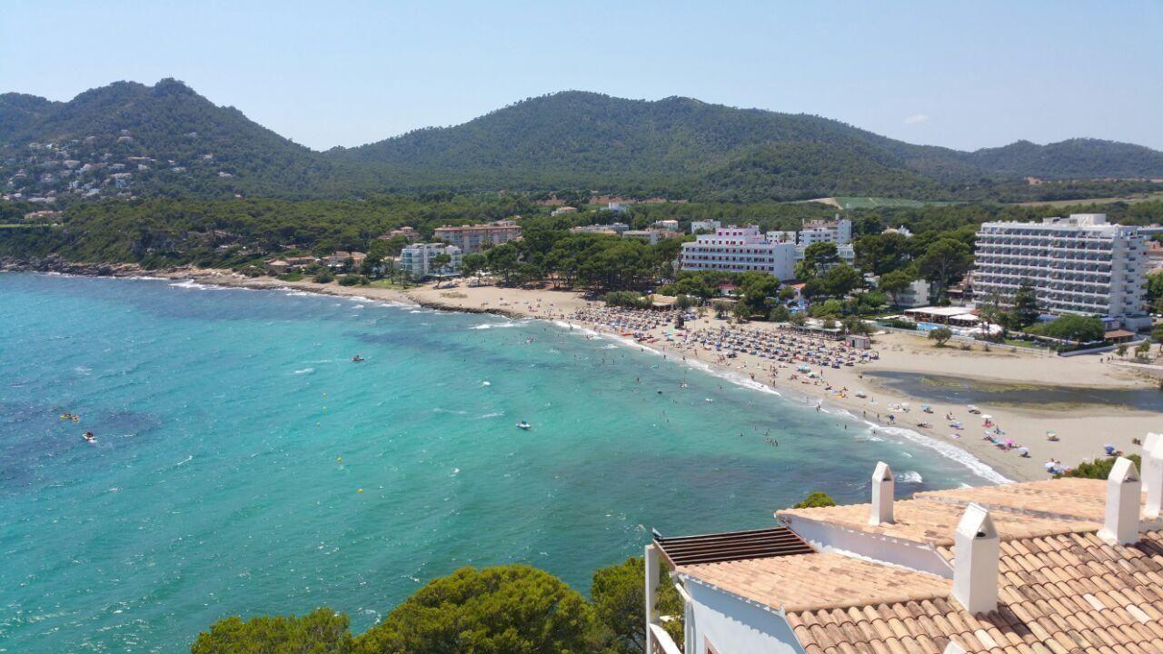 Canyamel Classic Hotel Mallorca