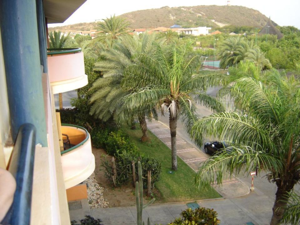 Dunes Dunes Hotel & Beach Resort