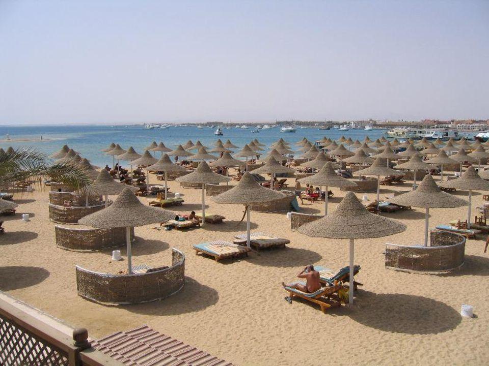 Strand Siva 2 Siva Grand Beach