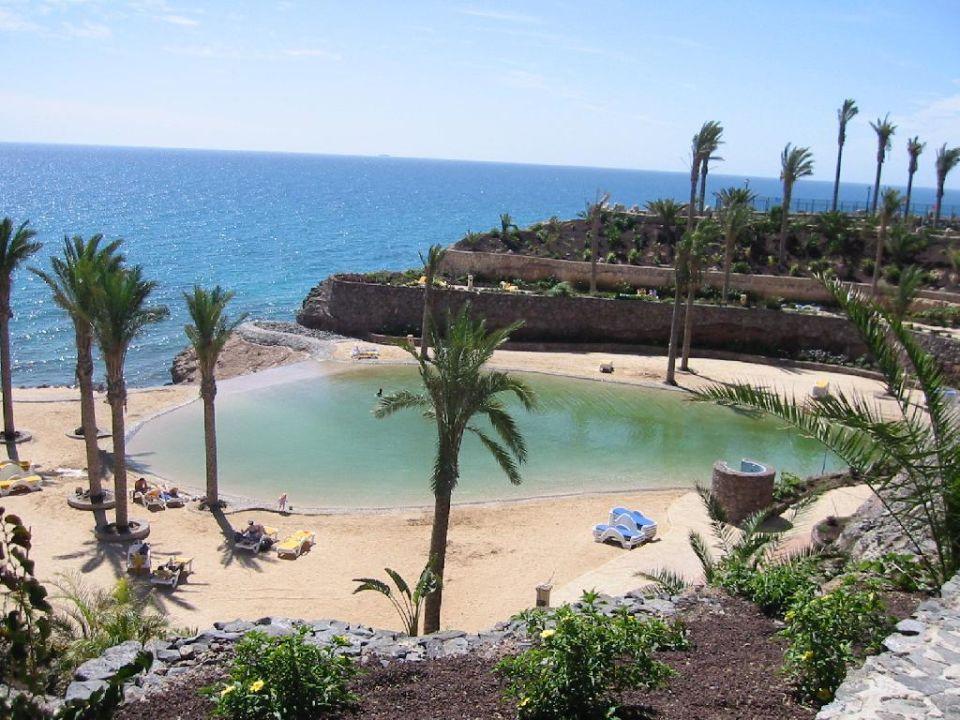 R2 Rio Calma Hotel Spa Fuerteventura