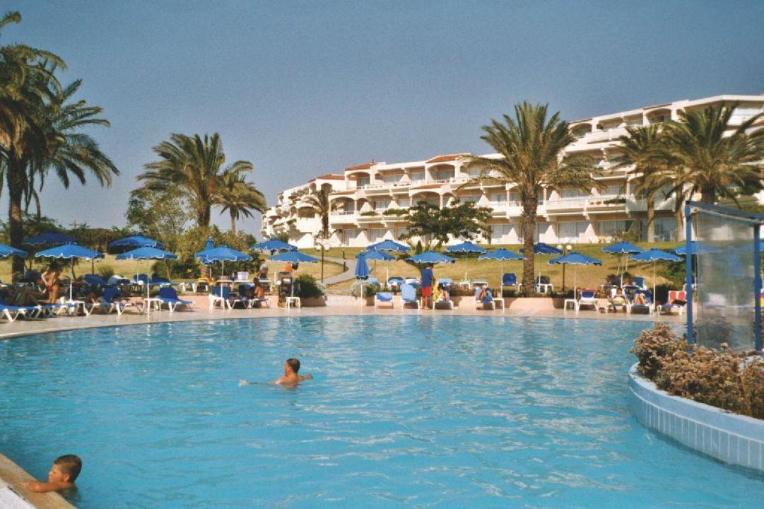 Rhodos Princess Beach Hotel 4 Sterne Hotel Rodos Rhodos Princess