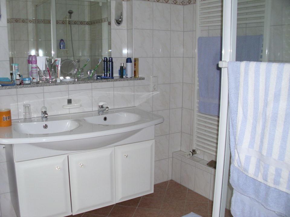 das perfekte bad haus blickner alm ruhpolding holidaycheck bayern deutschland. Black Bedroom Furniture Sets. Home Design Ideas