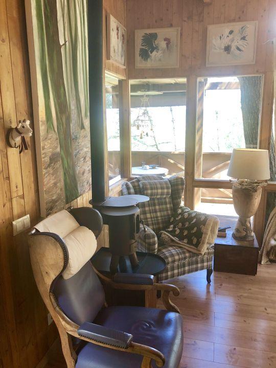 Zimmer Landhotel / Finca La Costa