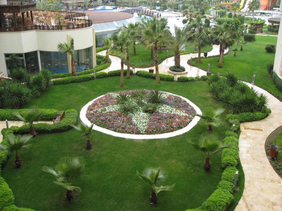 Hotel Mukarnas Spa Resort Hotel Mukarnas Spa Resort