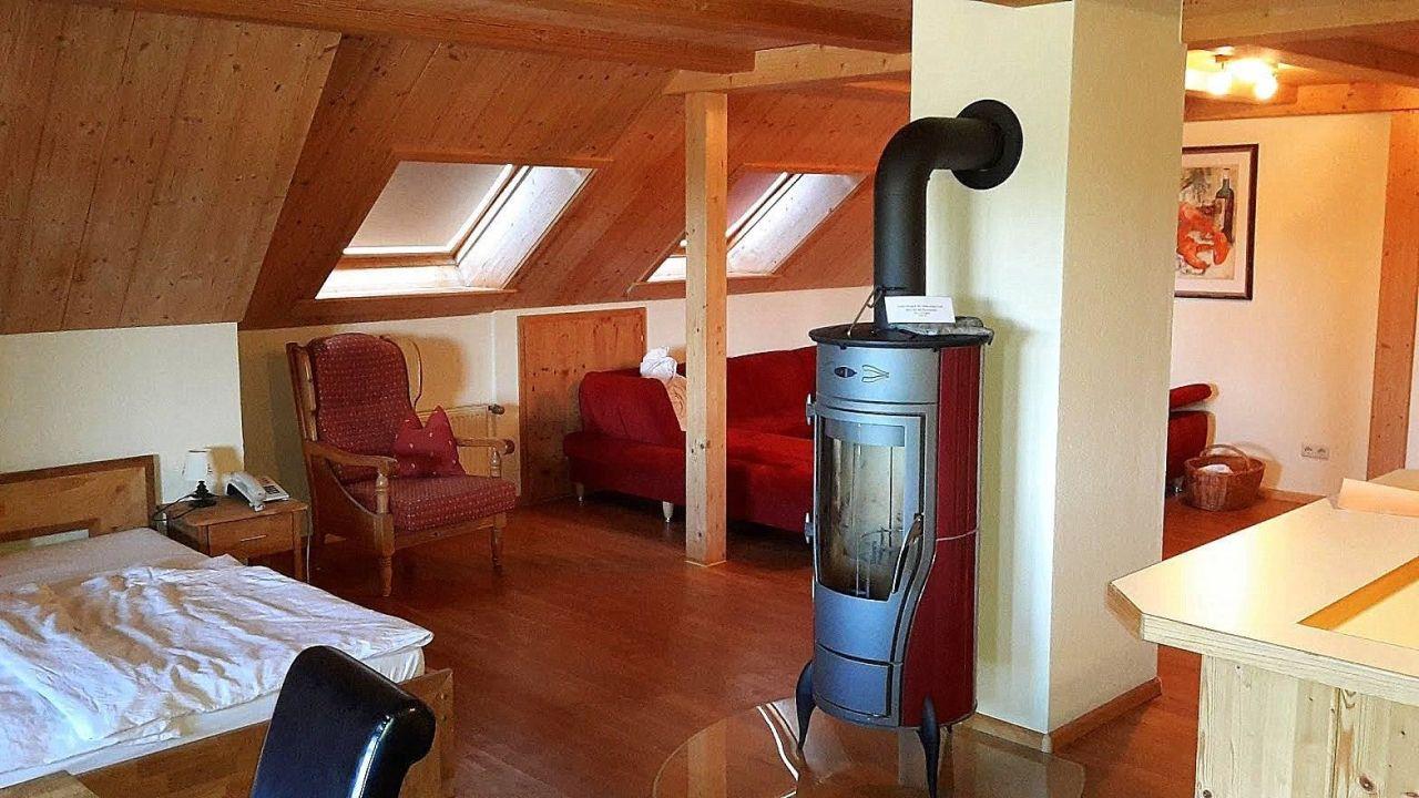 sehr sch ne suite hotel schlehdorn feldberg schwarzwald holidaycheck baden w rttemberg. Black Bedroom Furniture Sets. Home Design Ideas