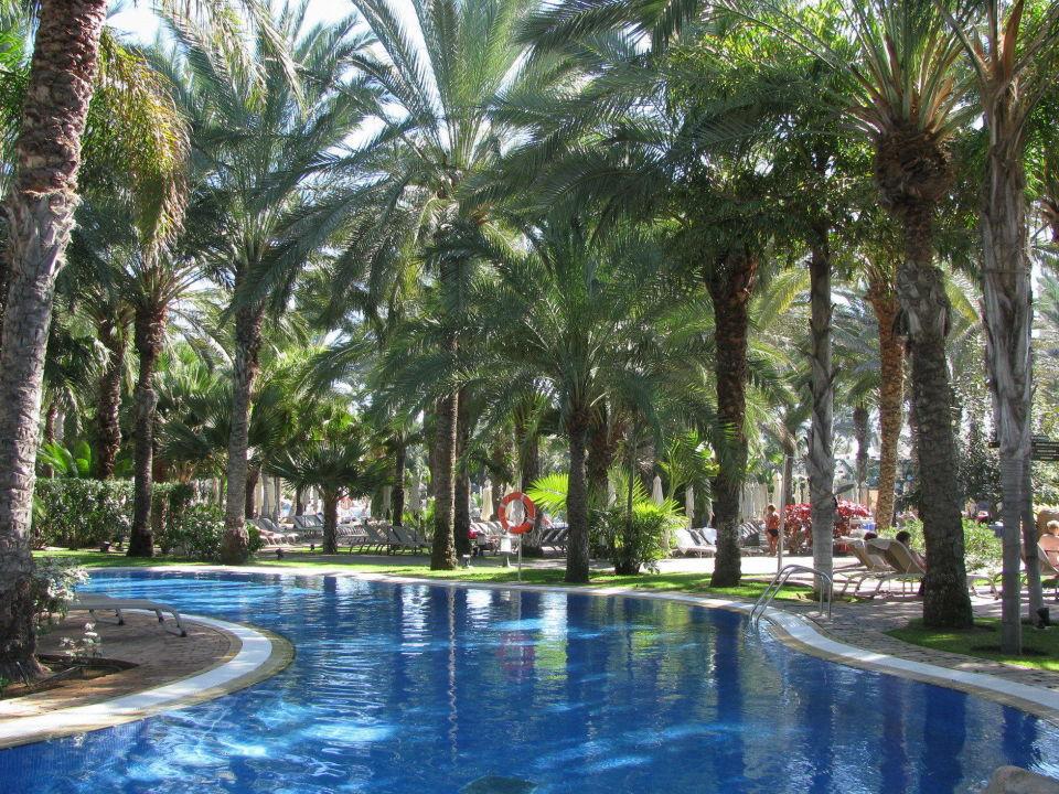 lopesan costa meloneras resort, spa & casino meloneras, spanien