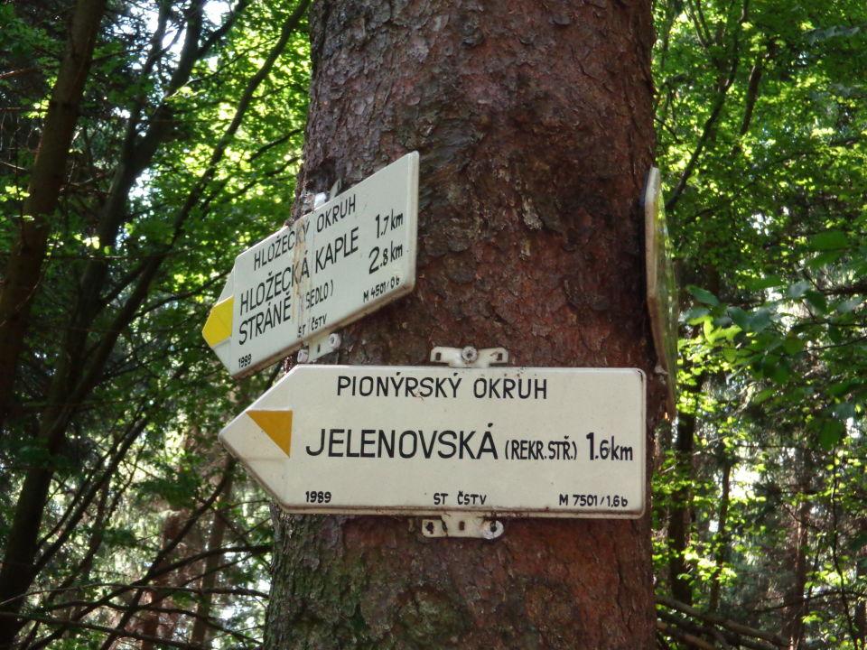 Hotel Jelenovská 76850349b2