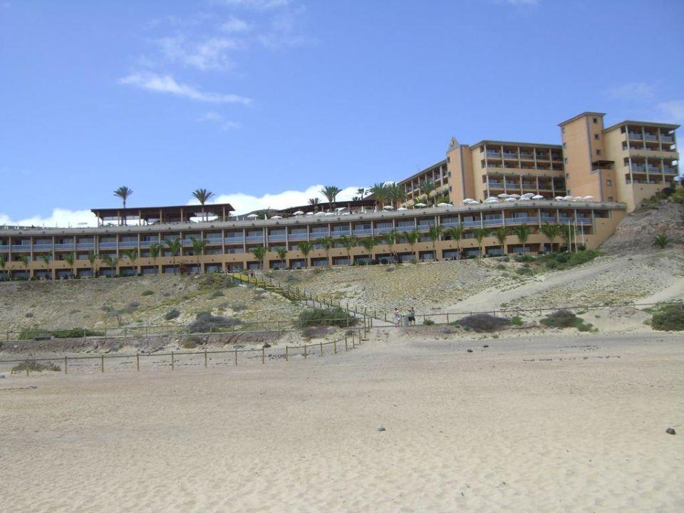 Fuerteventura Hotel Fuerteventura Playa
