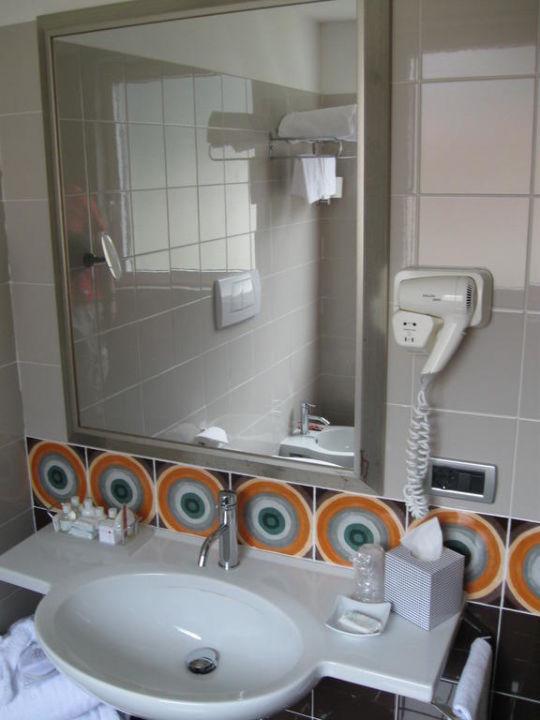 Zimmer Hotel Luise