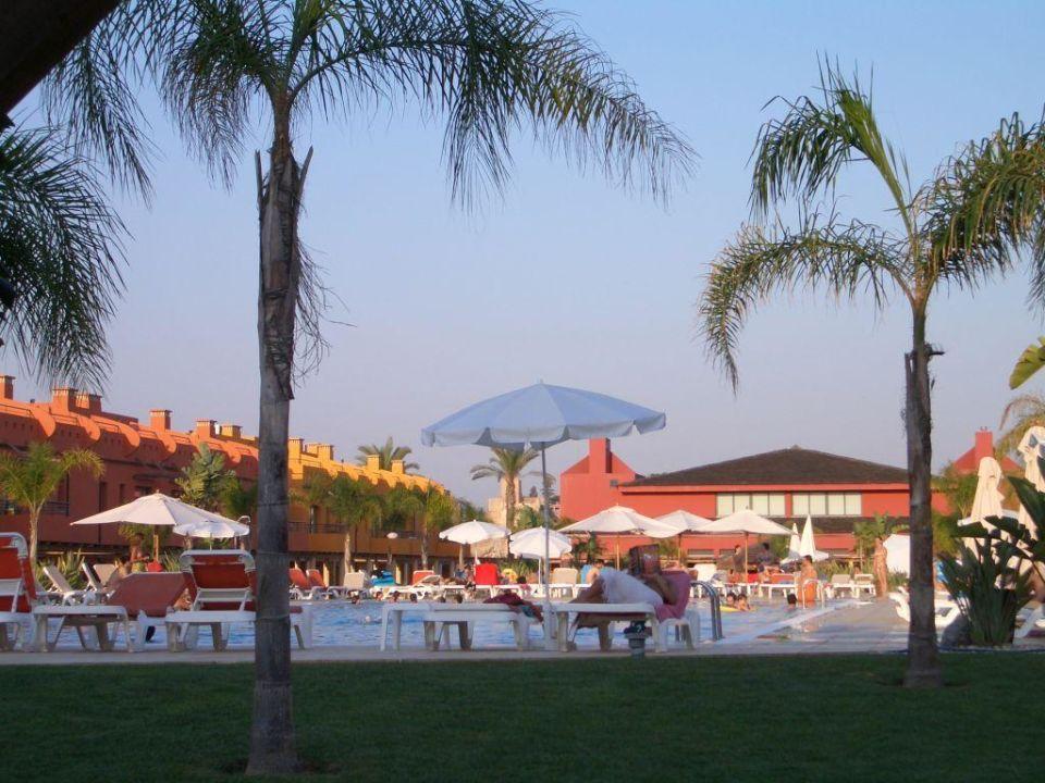 Tivoli Arade Pool Hotel Tivoli Marina Portimao